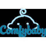 Comfybaby