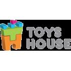 Toyshouse