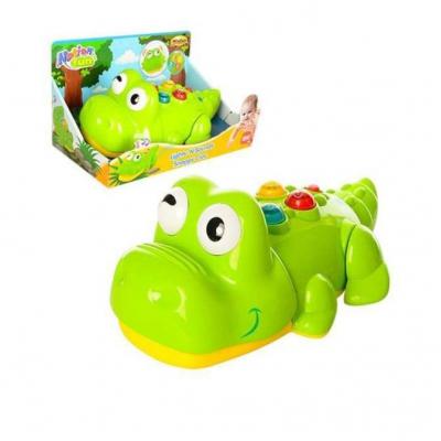Cá sấu biết bò Winfun 0696