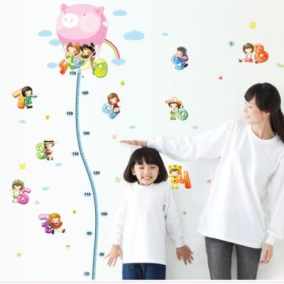 Mẹ cao 1,5m NHƯNG CON CÓ THỂ CAO 1,8m LÀ CHUYỆN BÌNH THƯỜNG| Dành Cho Bé Yêu