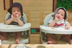 TÁO BÓN THỜI KỲ ĂN DẶM - Vấn đề thường thấy của trẻ