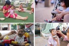 4 tác hại nghiêm trọng của việc cho trẻ ăn rong và cách khắc phục