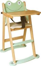Ghế gỗ VNXK